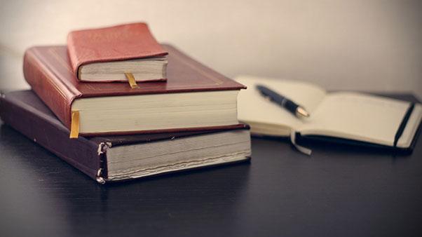 keep-diary