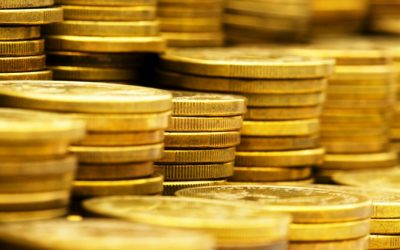 Alternative finance crucial for Yorkshire businesses planning to expand