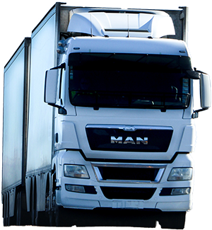 invoice finance for haulage and transport