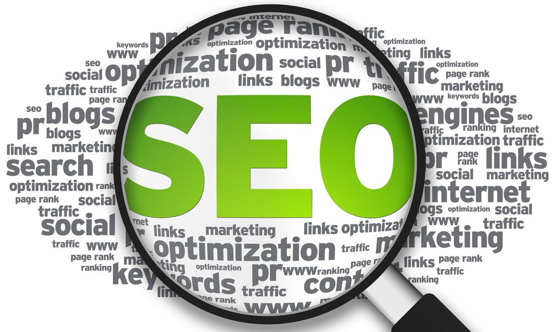 SEO Benefits for Small Businesses