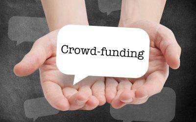 How to: crowd funding