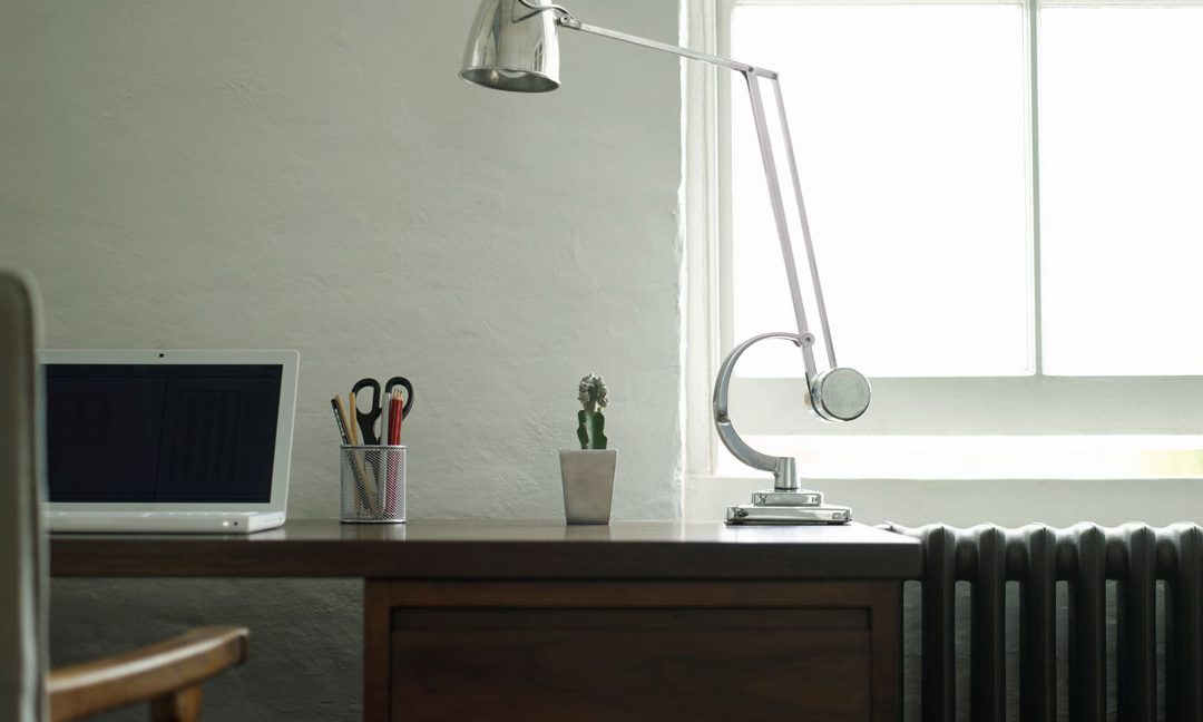 How the rising trend of working at home can benefit your business