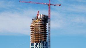 WFFS housebuilders struggling secure finance header