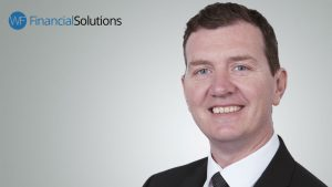 neil jeeves wf financial solutions west midlands