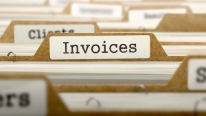 WFFS invoice finance late payments header