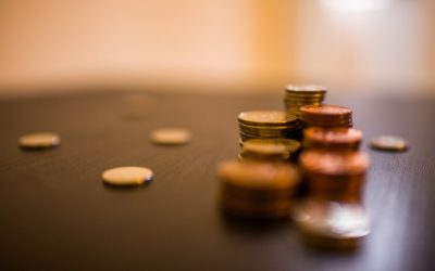 Comparing Different Forms of Commercial Finance