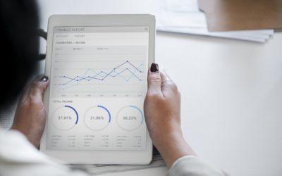 5 Reasons Invoice Finance Helps Cash Flow
